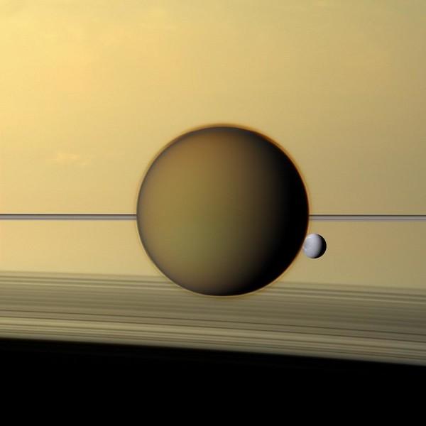 Planet No. 612676main_pia14910