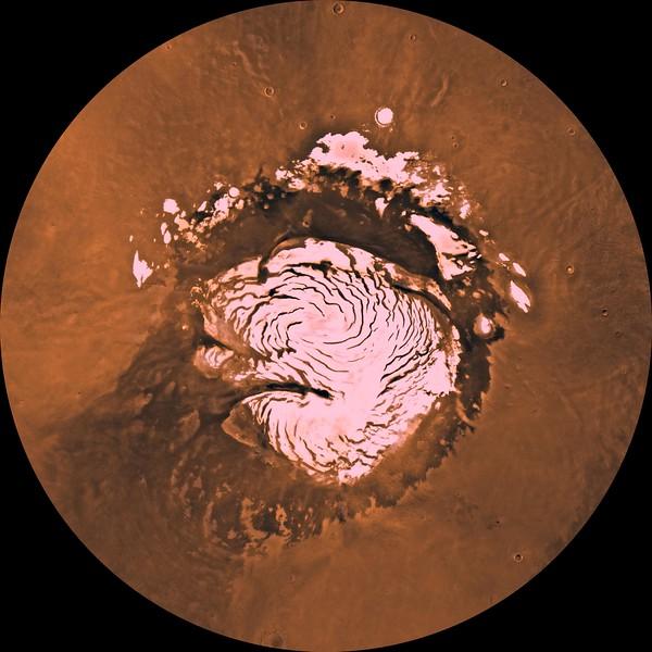 Planet No. Mars_NPArea-PIA00161_modest