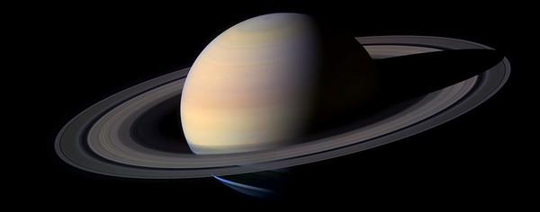 Planet No. saturn_malmerCassini_5m