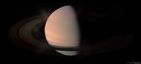 Planet No. saturne-cassini-120809-colormosaic