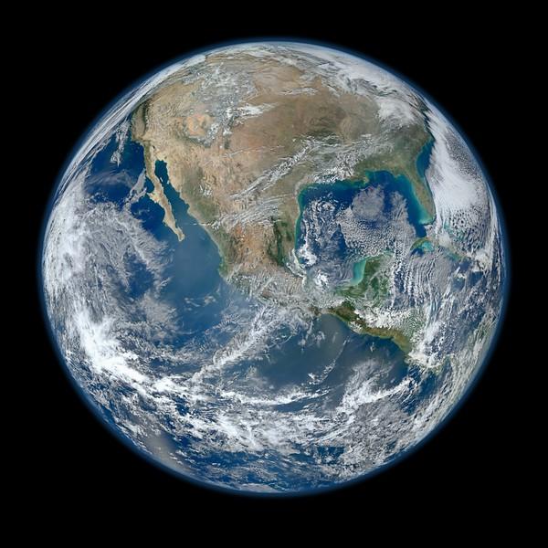 Planet #
