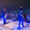 EMKE Concert