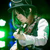 Iruma Rioka Concert
