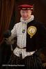 alden-sca-medieval-reenactment-