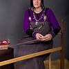viking_tablet_weaving_sca-7568-7699