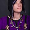 viking_tabletweaving_treasure_necklace_sca-7741