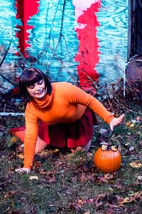Velma_ScoobyDoo_3