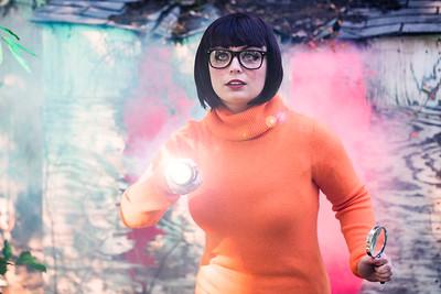 Velma_ScoobyDoo_5