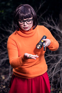 Velma_ScoobyDoo_8