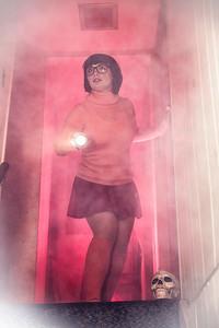 Velma_ScoobyDoo_11