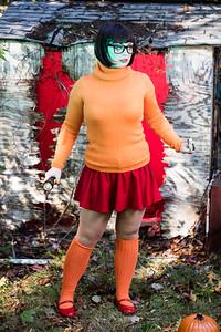 Velma_ScoobyDoo_4