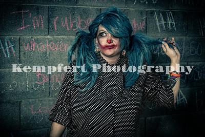 2018 Dean's Clown Cosplay 8_26-0074-Edit