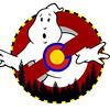 Colorado Ghostbusters of Larimer County Crew