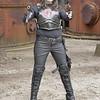 Jamie Graham as Kitten Mcsquish