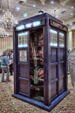 HurricaneWho-2012-160_HDR-Edit-Edit-2