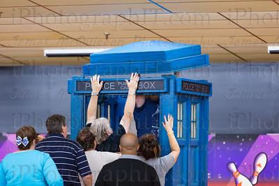 TARDIS_Bowling-56