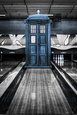 TARDIS_Bowling-409-HDR
