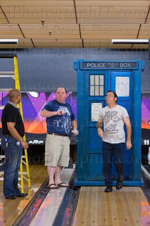 TARDIS_Bowling-24