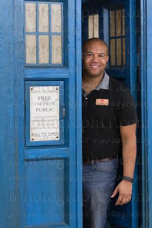 TARDIS_Bowling-80