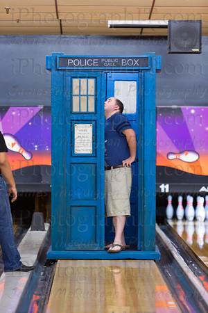 TARDIS_Bowling-29