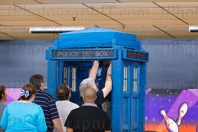 TARDIS_Bowling-61