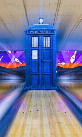 TARDIS_Bowling-107-Edit-Edit
