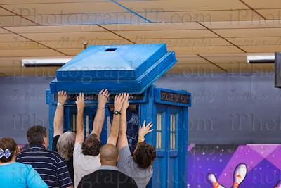 TARDIS_Bowling-53
