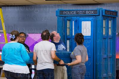 TARDIS_Bowling-44