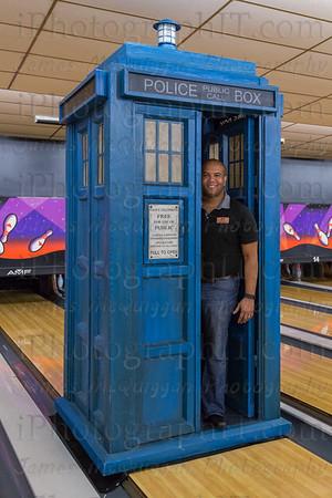 TARDIS_Bowling-90