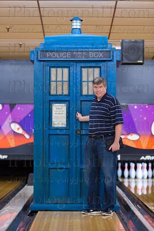 TARDIS_Bowling-112