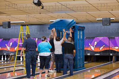 TARDIS_Bowling-51