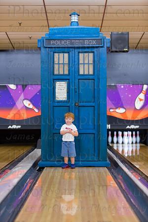 TARDIS_Bowling-95