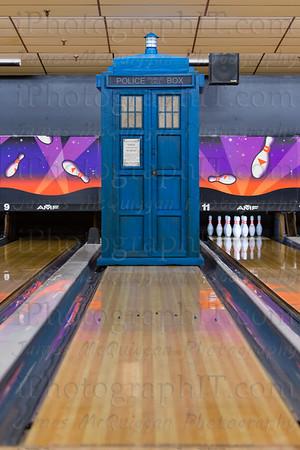 TARDIS_Bowling-156