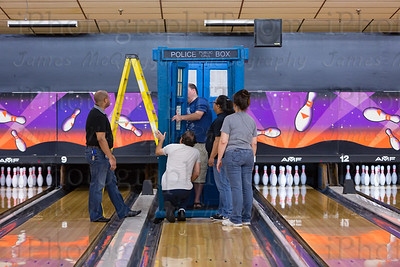 TARDIS_Bowling-22