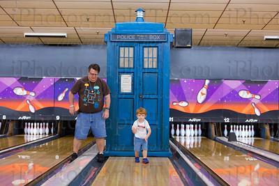 TARDIS_Bowling-98