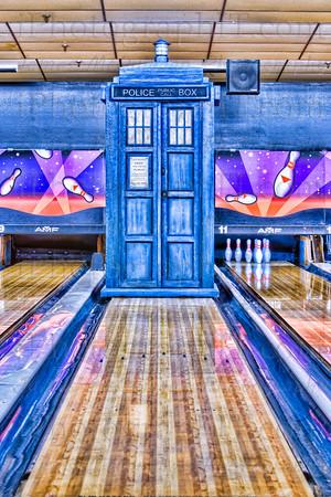 TARDIS_Bowling-409-HDR-Edit
