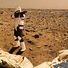 StormRtooper-Mars