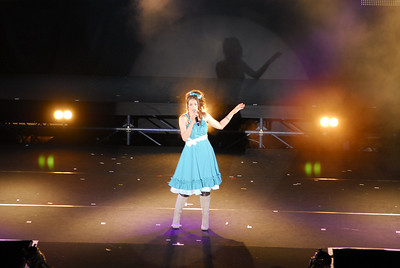 -HIMEKA mini Live-
