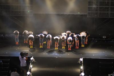 -SKE48 mini Live-