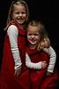 Christmas 2009 031