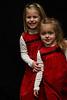Christmas 2009 035