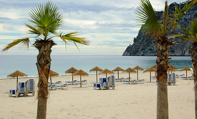 Playa de la Fossa (5)