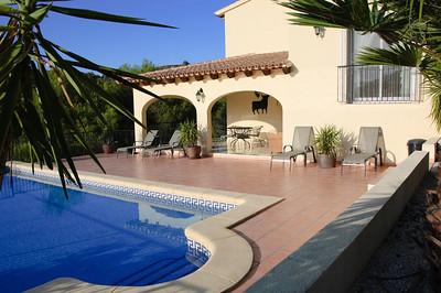 The Villa (3)