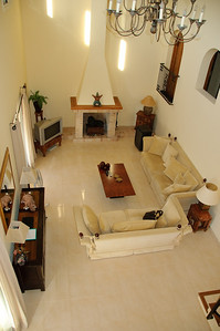 The Living Room (4)