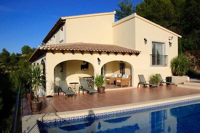 The Villa (4)