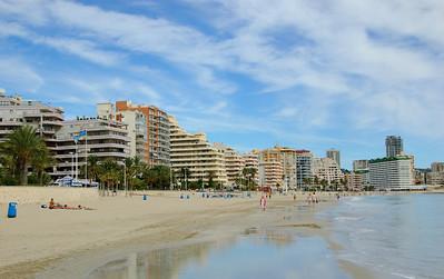 Playa de la Fossa (4)