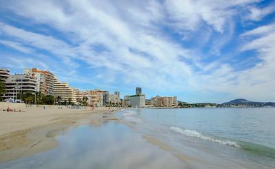 Playa de la Fossa (3)