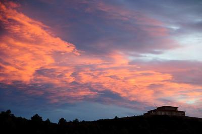 Sunset Clouds (11)