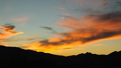 Sunset Clouds (9)