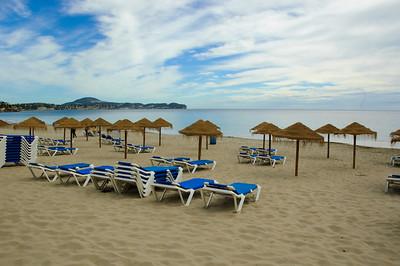 Playa de la Fossa (1)